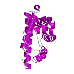 Image of CATH 108mA