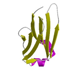 Image of CATH 12e8L02