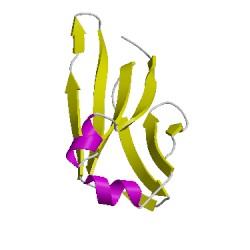 Image of CATH 12e8M02