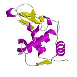 Image of CATH 135lA00