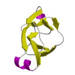 Image of CATH 1a4kA02
