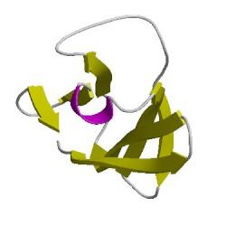 Image of CATH 1a6zA02