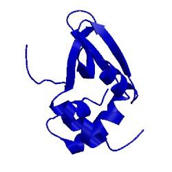 Image of CATH 1af5