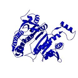 Image of CATH 1ai2