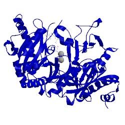 Image of CATH 1aq2