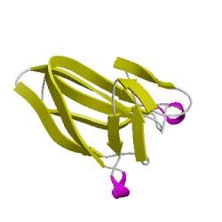 Image of CATH 1aqmA02
