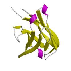 Image of CATH 1ar1C