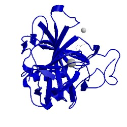 Image of CATH 1avn