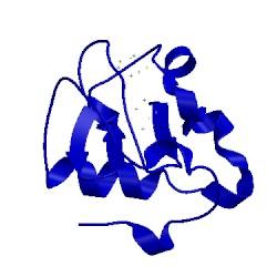 Image of CATH 1b0t