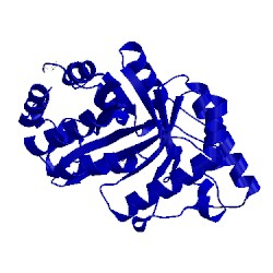 Image of CATH 1b30