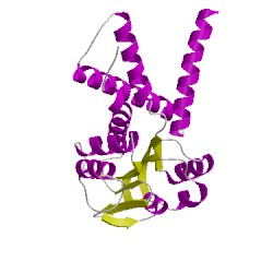 Image of CATH 1b3bA02