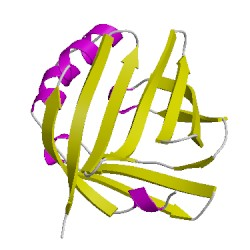 Image of CATH 1b56A00