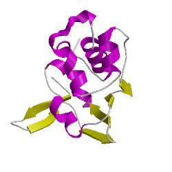 Image of CATH 1b5iA02