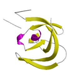Image of CATH 1b6lB