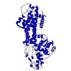 Image of CATH 1b8f