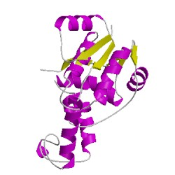 Image of CATH 1b8fA01