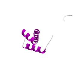 Image of CATH 1b8iA