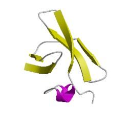 Image of CATH 1bbxD00