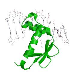 Image of CATH 1bc7