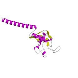 Image of CATH 1bcj100