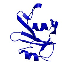 Image of CATH 1bfj
