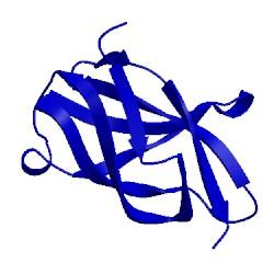 Image of CATH 1bfs