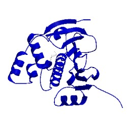 Image of CATH 1bgq