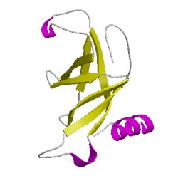 Image of CATH 1brbE02