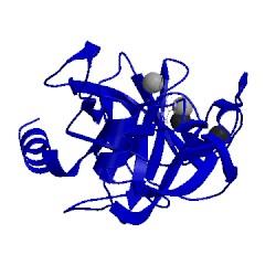 Image of CATH 1c2k