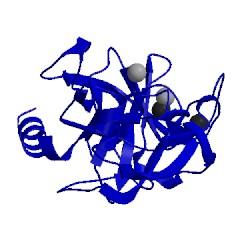 Image of CATH 1c2l