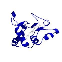 Image of CATH 1c2n