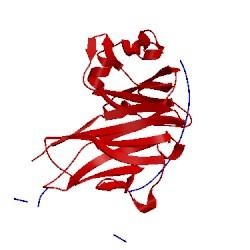 Image of CATH 1c5b