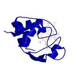 Image of CATH 1c7m