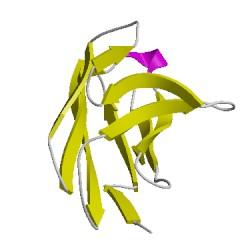 Image of CATH 1ce1L01