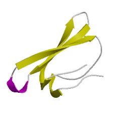 Image of CATH 1cfmA02