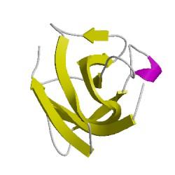 Image of CATH 1cgtA04
