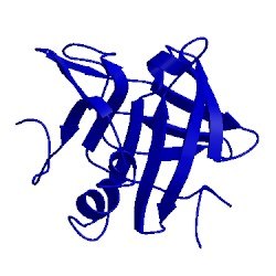 Image of CATH 1cj5