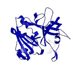 Image of CATH 1cne