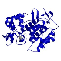 Image of CATH 1cpe