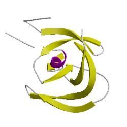 Image of CATH 1cpiB