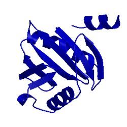 Image of CATH 1cqa