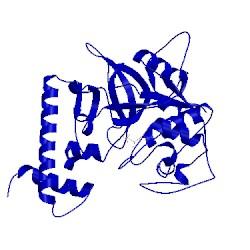 Image of CATH 1cs8