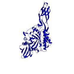 Image of CATH 1ctn