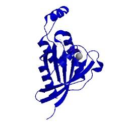 Image of CATH 1cxz