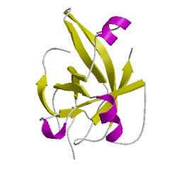 Image of CATH 1d3dB01