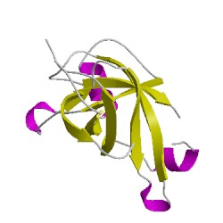 Image of CATH 1de7K01