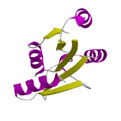 Image of CATH 1dekA01