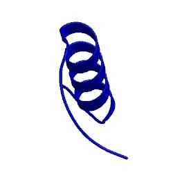 Image of CATH 1dfw