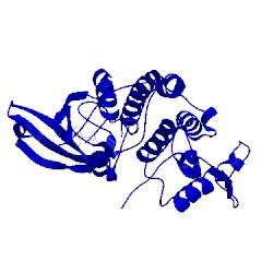 Image of CATH 1di8