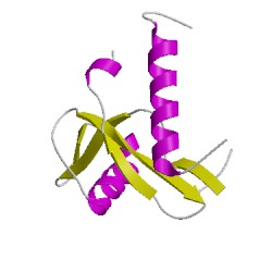 Image of CATH 1dm6B02